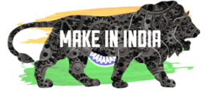 Arumand Make in India
